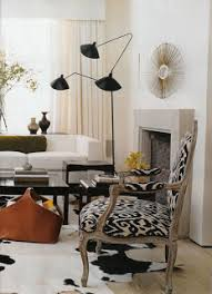 betsy brown interiors david weeks vs serge mouille katie d i d blog