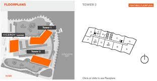 Icon Brickell Floor Plans Icon Brickell Floor Plans