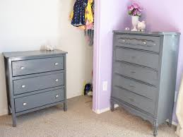 Ideas For Refinishing Bedroom Furniture Hand Painted Bedroom Furniture Colorful Painted Bedroom
