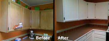 Seattle Interior Painters Interior Painting Contractors Seattle Painters Cooper Painting