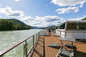 viking river cruises vs croisieurope and a rosa cruise critic