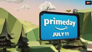 amazon black friday hours how to make the most of amazon prime day zdnet