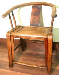 Antique High Back Chairs 218 Best Antique Chinese High Back Chairs Arm Chairs Images On