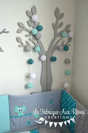 deco chambre bebe gris bleu decoration chambre bebe turquoise awesome taupe contemporary design