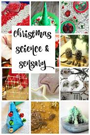 216 best christmas learning activities for preschool and