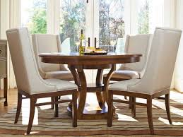 Dining Room Furniture Sets For Small Spaces 26 Best Dining Room Images On Pinterest Dining Rooms Diner