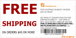 black friday home depot promo code promo codes for home depot online simple lowes coupon with promo