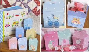 baby shower gifts for guests baby shower gifts for guests easy craft ideas