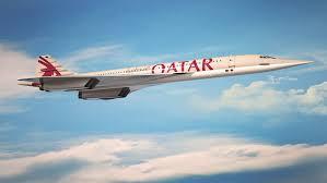 Qatar Airways Qatar Airways Launches Sixth Destination In Saudi Arabia