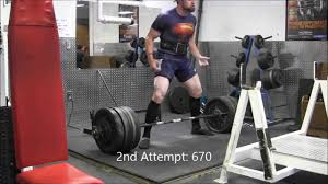 layne norton squat bench deadlift test day 2 15 2014 youtube