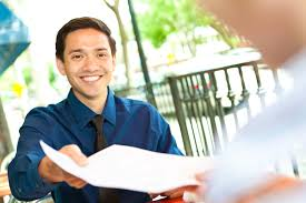 Resume In Job Application by Groom Blog Recruiting Hr Tips Career Advice U0026 Productivity