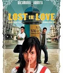 film sedih dan romantis full movie lost in love wikipedia bahasa indonesia ensiklopedia bebas