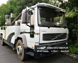 automatic volvo semi truck for sale volvo articulated truck volvo articulated truck suppliers and