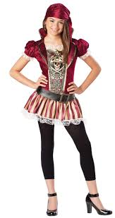 party city halloween costumes for kids girls best 25 pirate costume for girls ideas on pinterest pirate