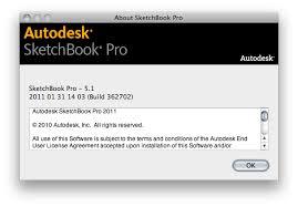 solved sketchbook pro multiple machines platforms question