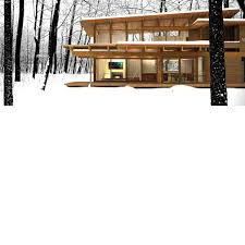 144 best Shelter Kit Modules and Pods images on Pinterest