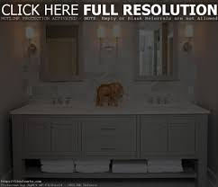 Double Sink Bathroom Decorating Ideas by Double Sink Bathroom Decorating Ideas Home Design Ideas