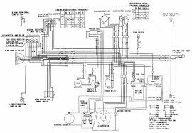 cd 200 cdi wiring diagram cd wiring diagrams instruction