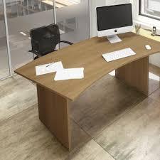 bureau pour professionnel tono bureau de direction courbe pas cher bureau de direction
