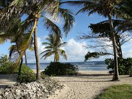 island oasis secluded luxury beachfront con vrbo