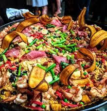 cuisine libre cuba libre restaurant philadelphia