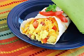 breakfast for diabetic the best foods for a diabetic to eat for breakfast livestrong