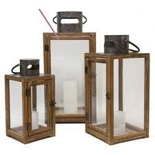 lanterne bougie pas cher ou d occasion sur priceminister rakuten
