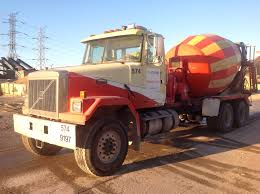 kenworth t800 automatic for sale auction photos heavy machinery farm equipment world net