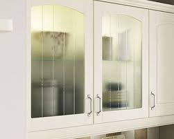 Wickes Bi Fold Doors Exterior Door Weatherboard Wickes Wickes Threshold And Deflector