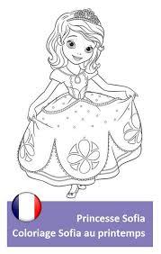 421 sofia princesse sofia images