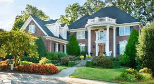 Custom Homes Greenville Sc Greer Luxury Real Estate And Homes For Sale