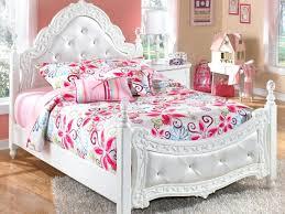 ashley furniture for kids u2013 wplace design
