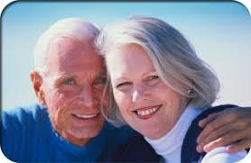 Senior Expense Insurance Program by Insurance Plan