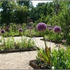 garten und landschaftsbau ausbildung ausbildung garten und landschaftsbau verdienst garten house