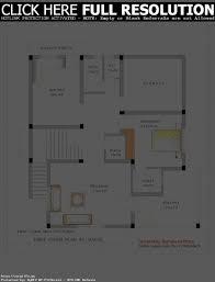 1400 Sq Ft 1400 Sq Ft House Plans 1600 India Square Foot Farmhouse Z Floorpl
