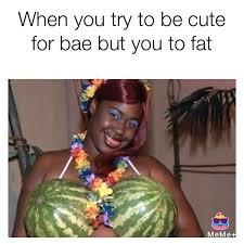Fat Memes - lol meme by kidfreakshow21 memedroid