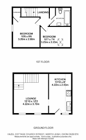small two bedroom house plans 2 bedroom house floor plans uk nrtradiant