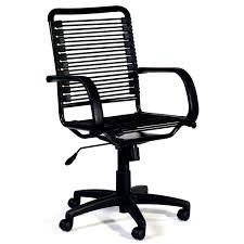 computer chairs office depot u2013 cryomats org
