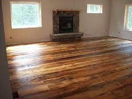 Laminate Flooring That Looks Like Real Wood Porcelain Linoleum That Looks Like Wood Floor U2014 Home Ideas