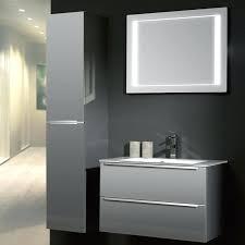 badezimmer set grau badezimmer set grau vogelmann