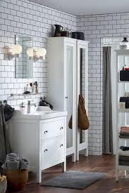 ikea bathroom ideas pictures 15 inspiring bathroom design ideas with ikea futurist architecture