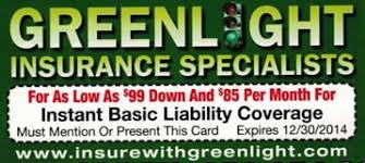 green light insurance white horse pike green light insurance specialists 795 white horse pike oakland nj