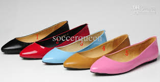 womens dress boots sale flat dress shoes for footwearpedia