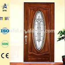 Exterior Door Window Inserts Window Inserts For Door Window Inserts For Exterior Doors Photo 4
