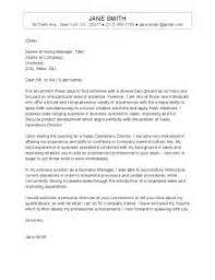 uc davis dissertation format intitle resume ctd job best student