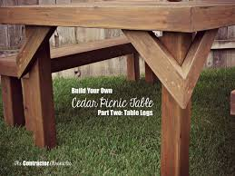 attaching legs to a table build table legs images table decoration ideas