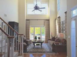 sj home interiors sj home interiors 100 images sj home interiors ebay stores