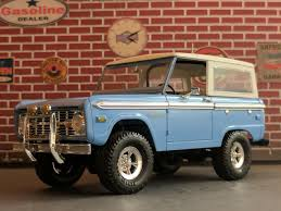 bronco car 2016 bronco overload original paint 1970 ford bronco