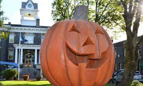 travel news september 29 october 5 what to do in ottawa