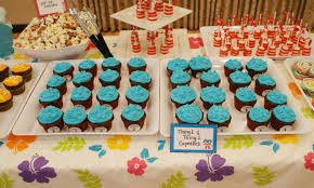 dr seuss themed baby shower the cheeky mama